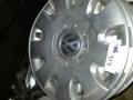 VW R 15
