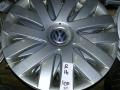 VW R 16
